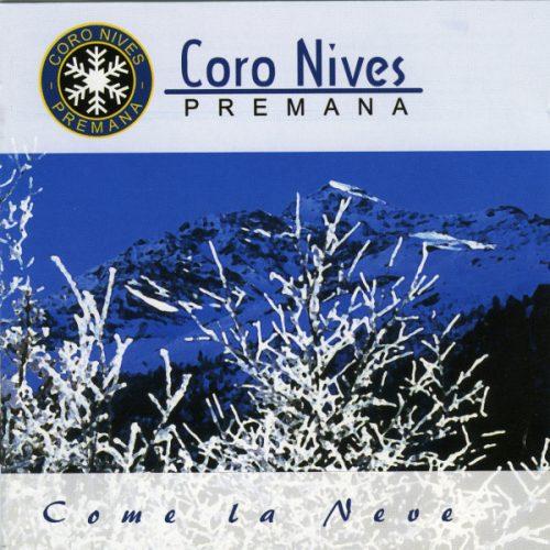 Come la Neve (2006)