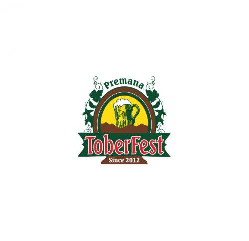 Annullata l'edizione 2017 della Tober Fest