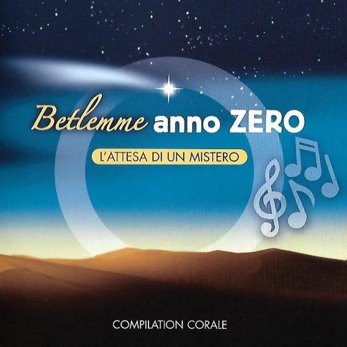 Betlemme anno ZERO (2012)