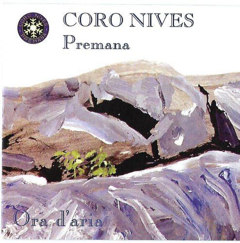 Ora d'aria (2001)
