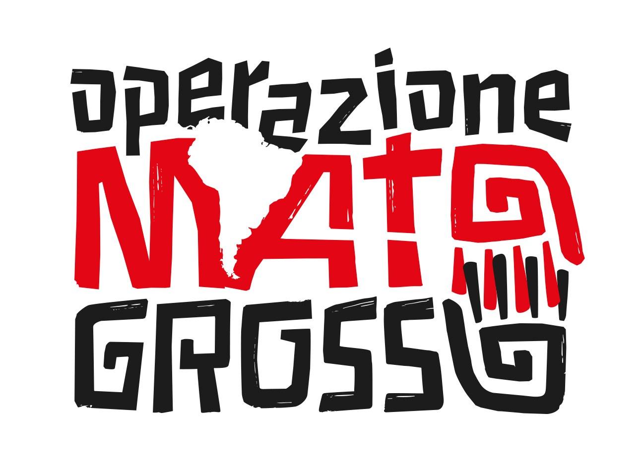 Concerto per l'operazione Matogrosso
