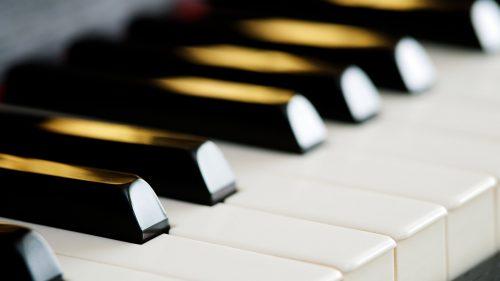 Scuola di musica Coro Nives
